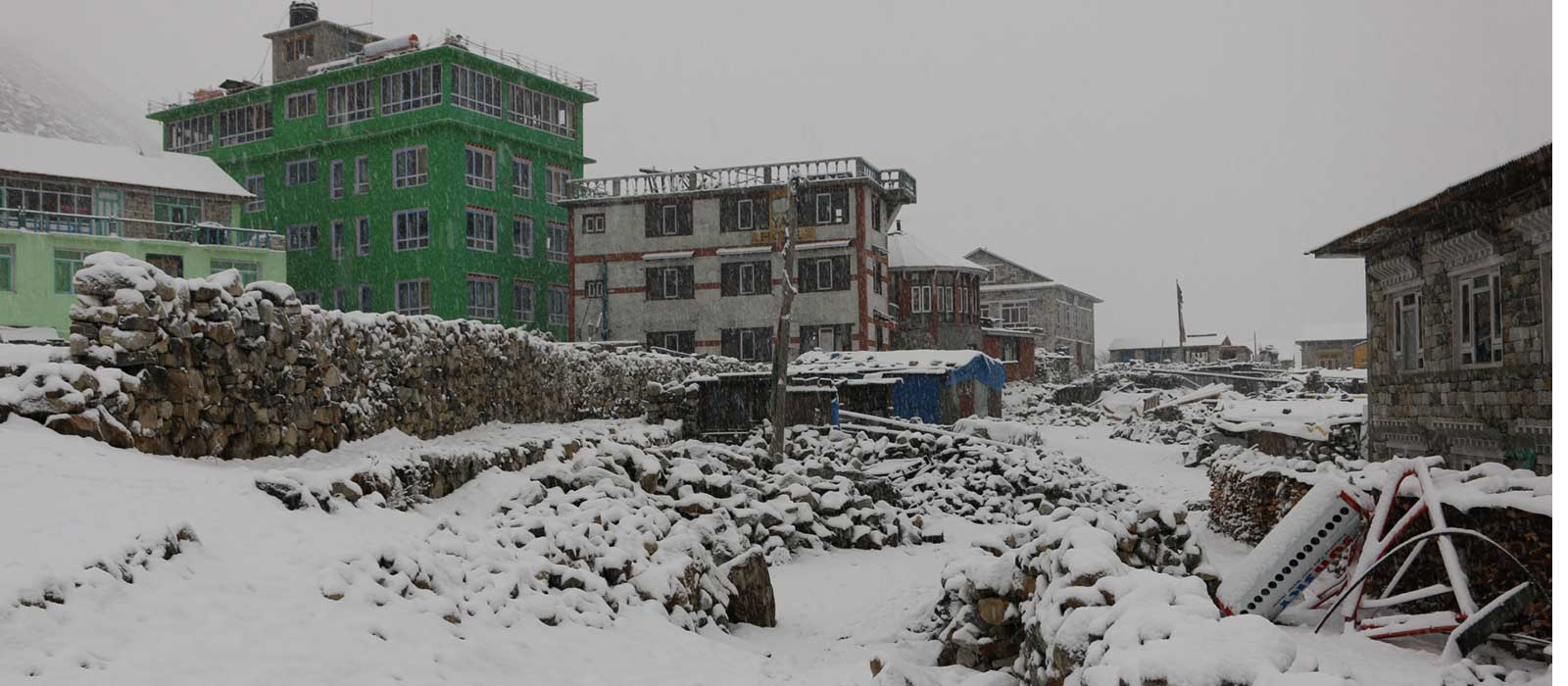 langtang-cover-with-snow